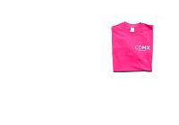 CDMX Tapes w/ Wasted Fates & Pininga 06.02.17 Radio Episode
