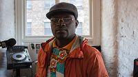 DJ Katapila 16.10.16 Radio Episode