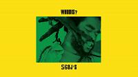 Whodis? w/ 56 DJs DV & Black Shakespeare 29.03.18 Radio Episode