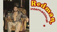 REDMAN Dancehall Special w/ Dub Store 21.02.18 Radio Episode