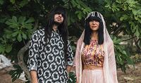 Khruangbin DJ set - Live from Love International 29.06.18 Radio Episode