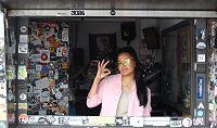 FATIMA'S MAPLE SYRUP WAFFLE SHOW 05.06.18 Radio Episode