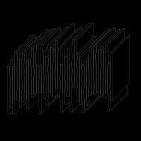 meandyou w/ AATROPA 29.10.17 Radio Episode
