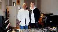 Jamie XX Presents Good Times Radio w/ Benji B & Tic 22.10.15 Radio Episode