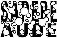 Sapere Aude w/ Ellll 31.01.17 Radio Episode