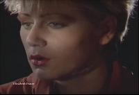 Who's That Girl? (Elizabeth Fraser Special)  22.12.14 Radio Episode