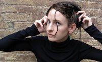 Katie Gately 05.05.17 Radio Episode