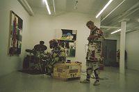 Onyx Collective 24.04.18 Radio Episode