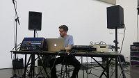 Matt Karmil - Live From Time Based Academy 24.06.16 Radio Episode