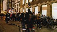 Rush Hour w/ Vincent Floyd, Robert Bergman & John Gomez 24.11.17 Radio Episode
