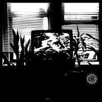 Knee Deep w/ Westov Temple 21.11.15 Radio Episode