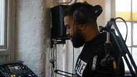 DJ Jampak & Big Zuu 01.10.17 Radio Episode