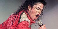 Throwing Shade - Michael Jackson Special 04.07.15 Radio Episode