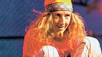 Divided Alien: A Tribute to Daevid Allen 08.04.15 Radio Episode