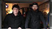 You'll Soon Know w/ Slugabed & Jake Jenkins 22.02.17 Radio Episode