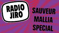 Radio Jiro - Sauveur Mallia Special 21.08.17 Radio Episode