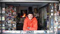 Livity Sound w/ Andy Mac 26.03.18 Radio Episode