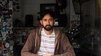 Sarathy Korwar 19.09.16 Radio Episode