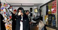 Bala Club w/ Kamixlo & x/o 10.03.16 Radio Episode