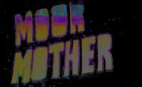 Diet Clinic w/ Moor Mother 01.07.16 Radio Episode
