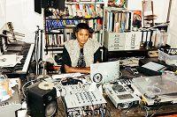 Perera Elsewhere 26.06.17 Radio Episode