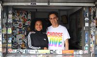 Neneh Cherry & Four Tet 05.06.18 Radio Episode