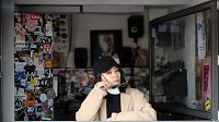 Cibo Matto w/ Miho Hatori 18.04.17 Radio Episode