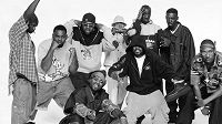 Ted Draws - Wu-Tang Clan Special 05.06.18 Radio Episode