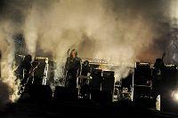 SUNN O))) - Live From Unsound Toronto 05.07.16 Radio Episode