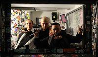 Akito, TSVI, Wallwork & Loom 13.07.18 Radio Episode