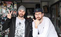 You'll Soon Know w/ Tim Parker & Kidkanevil 28.06.17 Radio Episode