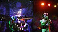 Ninos Du Brasil - Live From Nyege Nyege Festival 01.09.17 Radio Episode