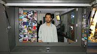 Batu 03.12.15 Radio Episode