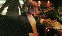 Fractal Meat on a Spongy Bone w/ Kristen Gallerneaux  17.07.18 Radio Episode