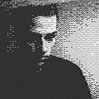 Shape w/ Sagat 25.11.15 Radio Episode