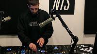 Bok Bok 21.04.17 Radio Episode