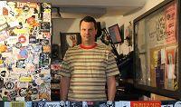 Unknown to the Unknown w/ DJ Haus  18.07.18 Radio Episode
