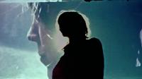 Jonny G: Beth Orton Special  15.05.18 Radio Episode