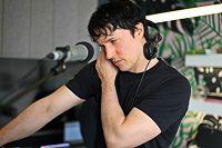 NTS x SONOS Berlin: Alec Empire 14.04.18 Radio Episode