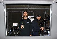 NTS X Carhartt WIP Radio Tour: Berlin w/ Busy P 03.11.16 Radio Episode