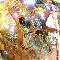 Public Order w/ 0comeups, Swan Meat, Zini & Yannick Val Gesto 04.11.16 Radio Episode