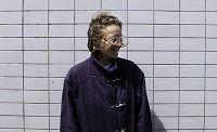 Beatrice Dillon w/ Morkebla  20.07.15 Radio Episode