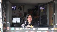 Jubilee 18.10.17 Radio Episode