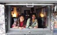 Moor Mother 17.04.17 Radio Episode