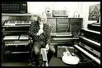 Edgar Froese Tribute 13.03.15 Radio Episode