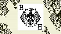 Berceuse Heroique w/ Koehler, Κemaa, Hodge & Beneath  29.10.14 Radio Episode