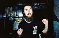 Noise In My Head w/ Tornado Wallace 16.09.14 Radio Episode