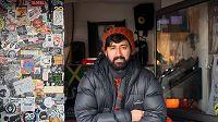 Sarathy Korwar 27.02.18 Radio Episode