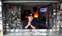 Shigeto 09.10.17 Radio Episode