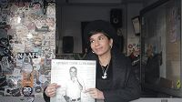 Throwing Shade - Leonard Cohen Special 19.11.16 Radio Episode